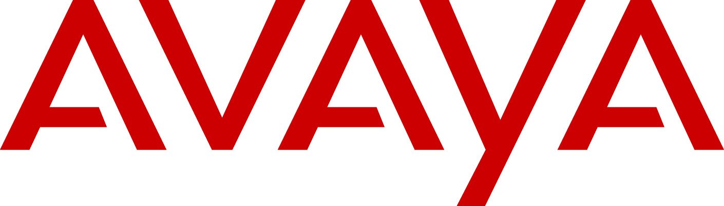avaya telecommunications manager