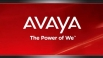 Avaya IP Office PDFs